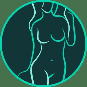 Les clés pour une sexualité féminine épanouie